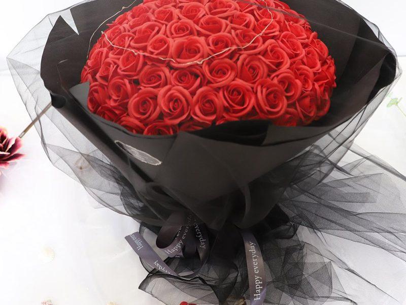 Hayatımızı Güzelleştiren Çiçekler