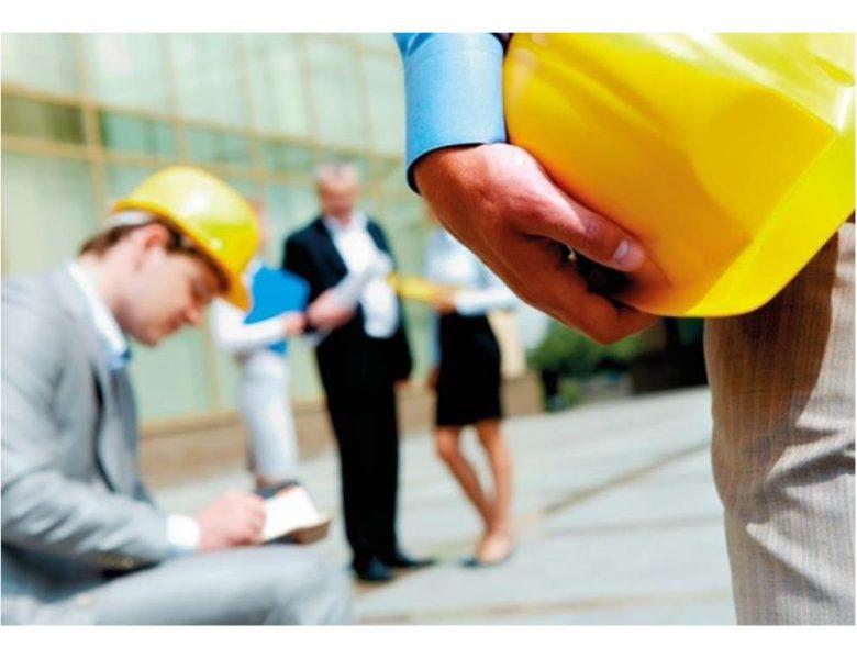 Manisa Osgb ve Manisa İş Güvenliği