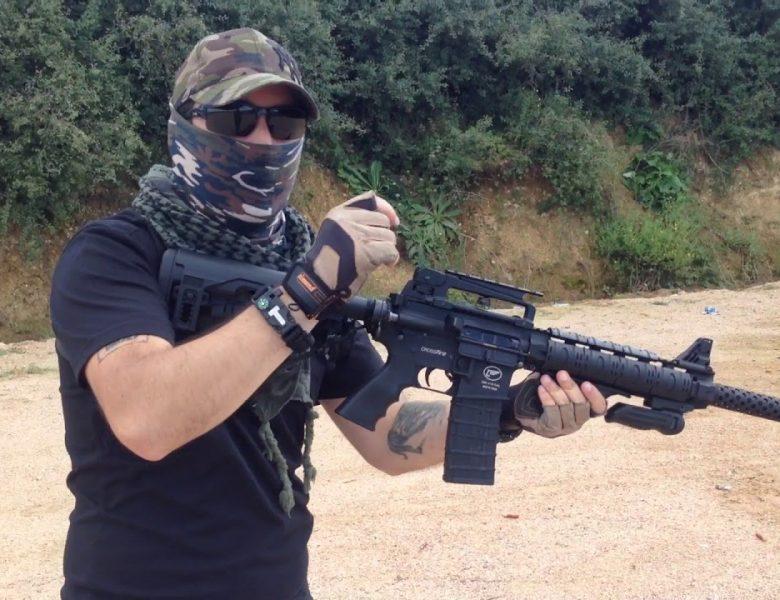 Av Tüfeği Seçerken Nelere Dikkat Edilmeli?